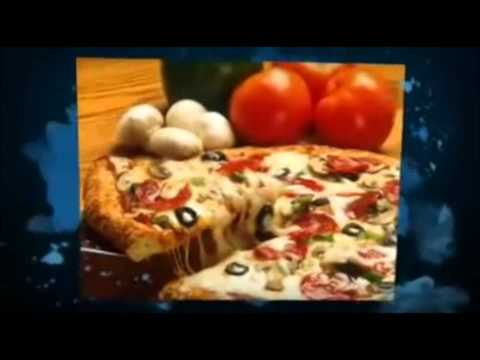 Dominos Pizza Coupons- Get A Free Pizza From Dominos