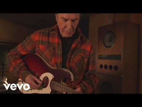 Ray Davies - Going