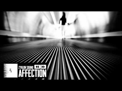 Zyklon Sound - Affection