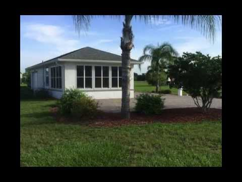 345 Nolane Lane, Mt. Olive Shores North, Polk City, FL