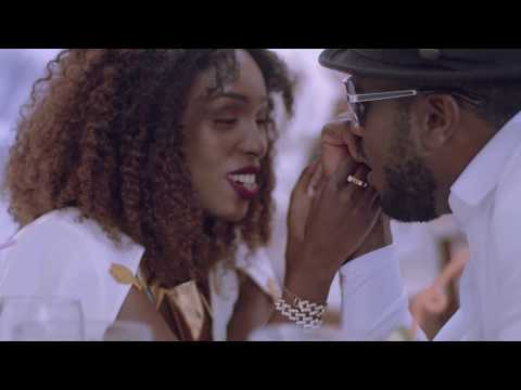 I DO -  BEBE COOL X CHARLY & NINA OFFICIAL NEW VIDEO 2018