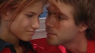 Rebelde Way II - Capítulo 8 Completo