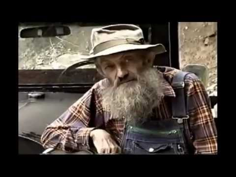 Popcorn sutton movie