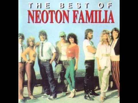 Neoton - Mix.2012