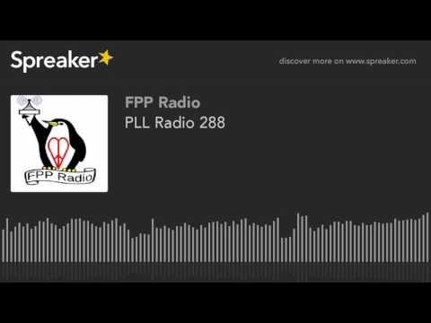 PLL Radio 288