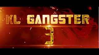 KL Gangster 3 : Tarbiyyah Official Trailer 2015