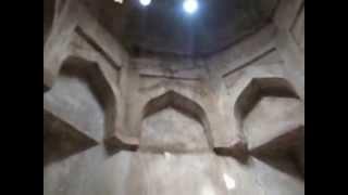 Hamam -  Bath room for Moghul queens, Mandu M P India  25 10 10