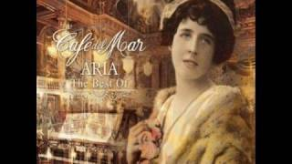 Download Lagu Ave maria - cafe del mar - the best of aria Gratis STAFABAND