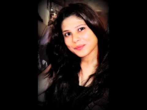 Aaoge Jab Tum O Sajana by Ritu :)