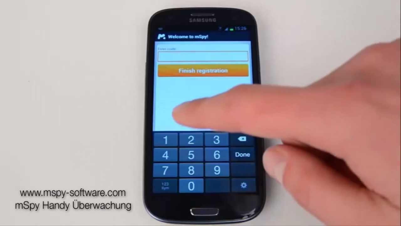 android software auf handy installieren