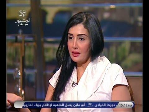 عمرو الليثي واسرة مسلسل مع سبق الاصرار