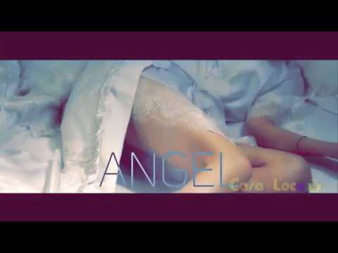 Akcent - Angel ft Kaya & Two official video