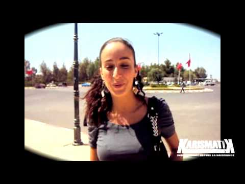 Kenza Farah - Au coeur du Maroc / Trésor le 15 Novembre dans les bacs !