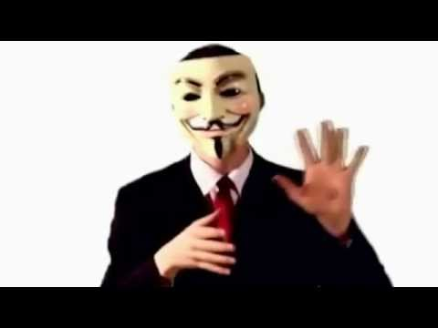 Anonymous: 