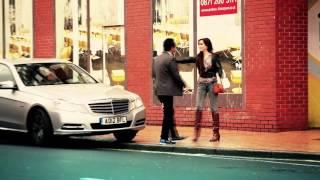 Manpreet Sandhu - Yaarian (UK Edition) Official Video