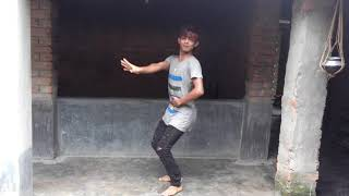 Bubly Bubly Bossgiri Movie Song All Time Masti Channel
