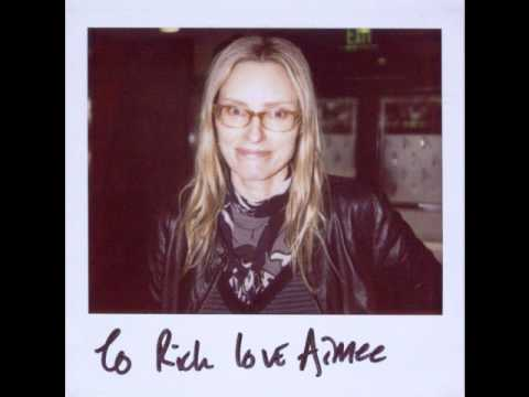Aimee Mann - Nothing Is Good Enough