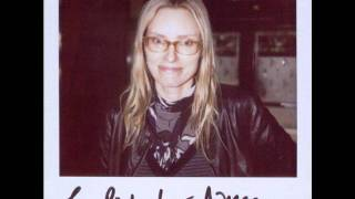 Watch Aimee Mann Nothing Is Good Enough video
