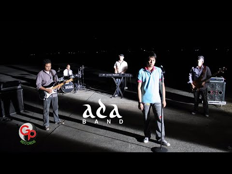 download lagu Ada Band  Jangan Egomu Kau Paksakan gratis