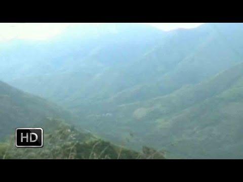 Idukki, Kerala (Part 3) - Travel Guide