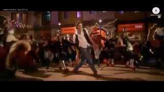 download lagu Tu Meri Bang Bang 2014 Hindi Movie Full Song gratis