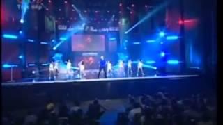 Tình Nhạt Phai  - Đàm Vĩnh Hưng (Remix)