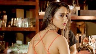 Achchi Lagti Ho ADDY NAGAR, Vijay Jammers ( Full Song ) | Latest Song 2017 | Lokdhun Punjabi