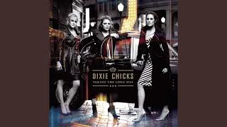 Dixie Chicks I Hope