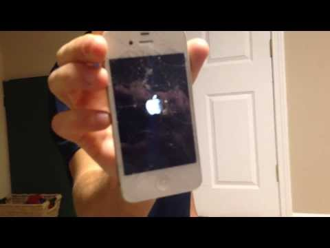Game | How to Jailbreak an iPhone 5S | How to Jailbreak an iPhone 5S