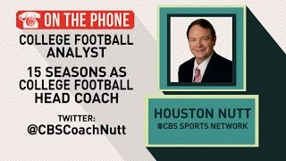 Download Gottlieb: Houston Nutt talks Clemson win 3Gp Mp4