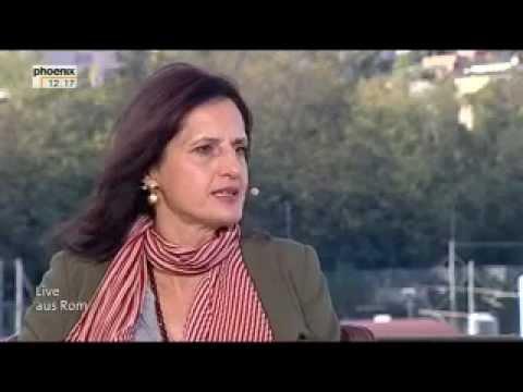 Basta Berlusconi | Hat Italien abgewirtschaftet? (Presseclub 13.11.2011)