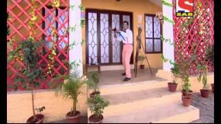 Gutur Gu 3 - गुटुर गु ३ - Episode 11 - 1st November 2014