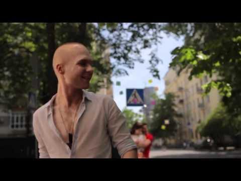 Влад Дарвин и Alyosha   Ти найкраща Official music video