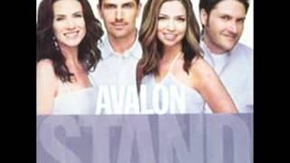 Watch Avalon Where Joy And Sorrow Meet video
