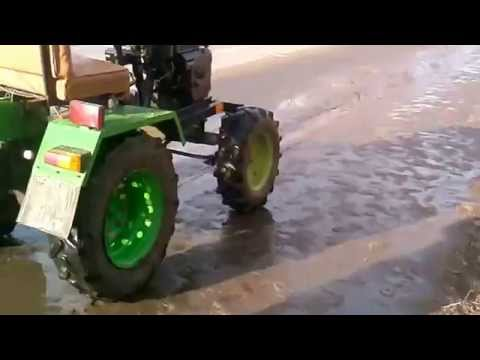 Продажа СПЕЦТЕХНИКА Трактор в Тернополе на RST