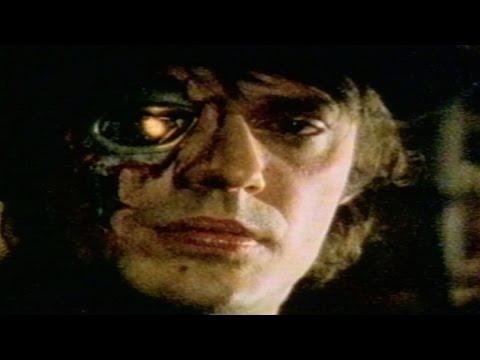 Jean Leloup - Johnny Go