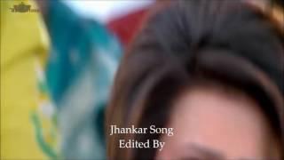 Hindi vedio song new edited 2017
