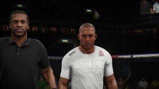 EA SPORTS™ UFC® 3_20180622135828