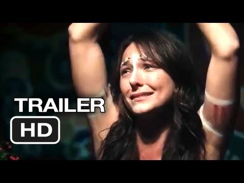 Rite of Passage Movie ▶ Rites of Passage Trailer 1