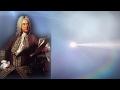 Georg Friedrich Händel - Water Music- Bourree - Wassermusik - Air - Best Of Classical Music