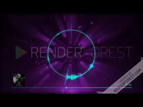Download Lagu Tremz - Skid Up Score (BASS BOOSTED) MP3 Free