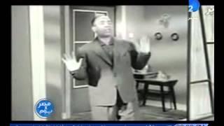 ذكرى ميلاد أبو ضحكة جنان   إسماعيل يس على عرش الكوميديا