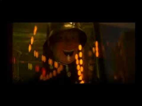 Reflexos da Inocência - Trailer Legendado