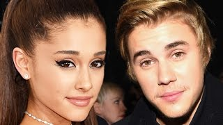 Justin Bieber, Ariana Grande:The Cutest Celeb Baby Photos