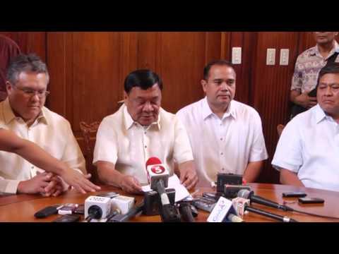 NPC shows force, sweeps LP in Pangasinan