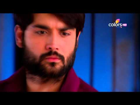 Madhubala - मधुबाला - 9th August 2014 - Full Episode (HD) thumbnail
