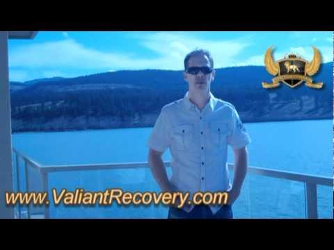 0 Alcohol Rehab Calgary