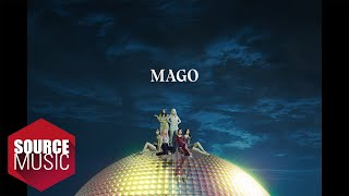 Download lagu GFRIEND (여자친구) 'MAGO'  M/V