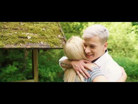 Ben Vito - Życie piękne jest (Official Video)
