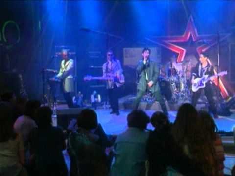 Браво - Серенада 2000